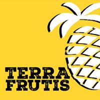 Terra Frutis